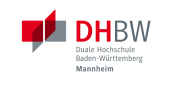 [Translate to English:] Duale Hochschule Baden Württemberg